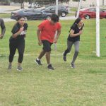 For North Dallas cross country runners, Jesse Owens Complex holds key to success