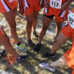 North Dallas cross country runners begin summer conditioning Monday