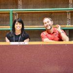 North Dallas Q&A with Silvia Salinas, DISD executive director of athletics