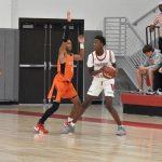 North Dallas boys basketball team is focusing on defense this season