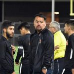 Bulldogs face former coach in first game of Kennedale soccer tournament