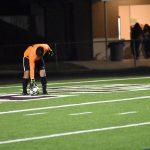 Photo gallery: North Dallas soccer team vs. Seagoville — 1-7-2020