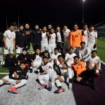 North Dallas boys and girls soccer teams to compete in Berkner tournament