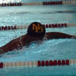 North Dallas boys and girls swim teams begin workouts this week