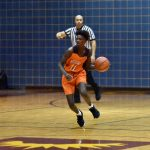 At a glance: North Dallas Bulldogs basketball team open practice Wednesday