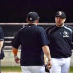 'The Dugout' podcast: With North Dallas Coach Elijah Perez