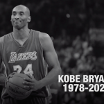 One parent's perspective: Kobe Bryant,an inspiration to today's youth