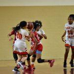 Photo gallery: Lady Bulldogs basketball team vs. Carter — 1-29-2020