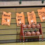 Photo gallery: North Dallas Bulldogs basketball team vs. Roosevelt — 2-7-2020
