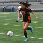 North Dallas soccer teams play Thursday, trying to end season on winning note