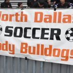 Photo gallery: North Dallas Lady Bulldogs Senior Night — 2-22-2020