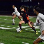 After tough loss, Lady Bulldogs set their sights on playing Madison