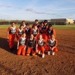 Lady Bulldogs storm back to take convincing win
