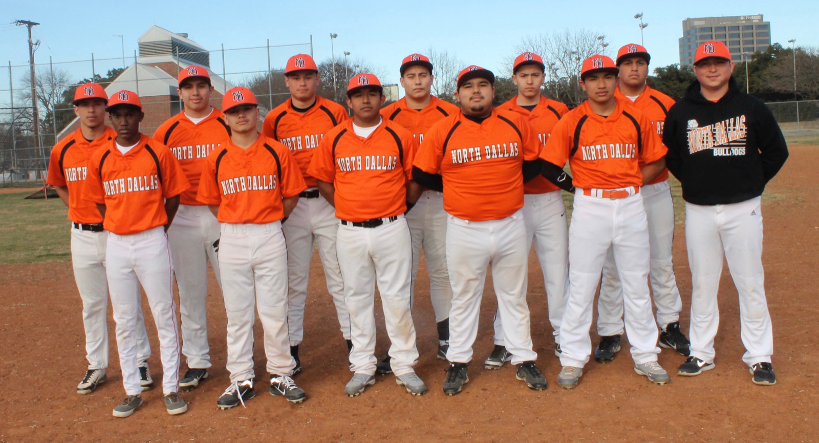 Remember when … the Bulldogs rallied to win playoff series on Jason Medellin's homer in 2014