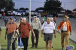Remember when … members of  '52 North Dallas championship team attended 2010 homecoming