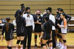Photo gallery: North Dallas Lady Bulldogs JV vs. Carter — 10-13-2020