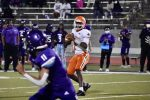 North Dallas' playoff journey laying groundwork for future. Let's go Bulldogs!