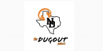 North Dallas' 'The Dugout': A conversation with Mrs. Smith