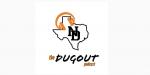 North Dallas' 'The Dugout': A conversation with Coach De La Cerda and Coach Mason – Season 1 wrap-up