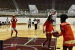 Lady Bulldogs' district game against Roosevelt is postponed