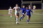 North Dallas soccer teams back in action Wednesday at Franklin