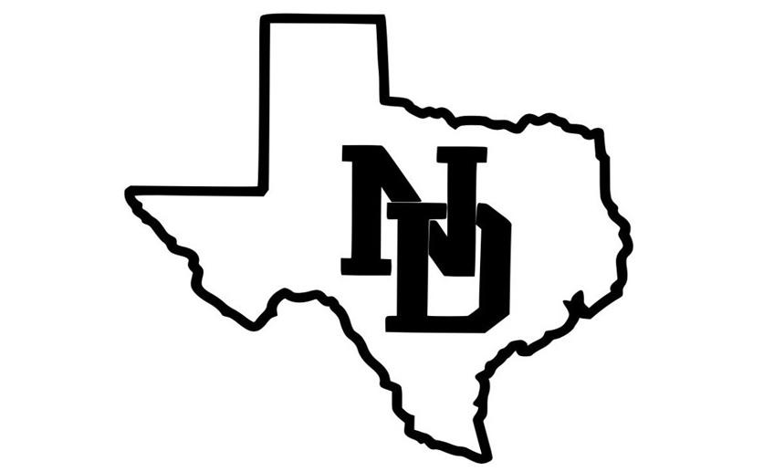 North Dallas High School sports calendar — March 1-6