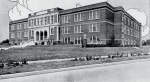 Happy birthday, North Dallas High School … 99 years and counting