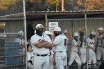 Photo gallery: North Dallas baseball team vs. Greenhill — Feb. 23, 2021