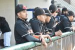 Young Bulldogs slated to play Hillsboro in Class 4A playoffs — series starts Friday