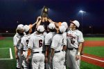 For North Dallas baseball playoffs, here are the links to buy tickets