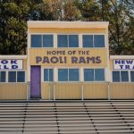 Welcome To The Home For Paoli Sports