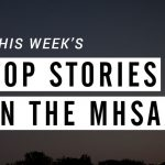 Top Stories This Week in the MHSAA