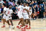 Boys Basketball Schedules 2021