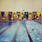 Boys Swim & Dive Schedule 2021