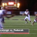 Video Recap: Hermleigh vs. Paducah