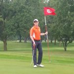 Boys Golf – Season Opener vs. Fort Loramie