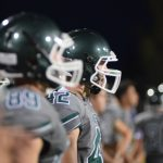 Payson 2018 Football Schedule