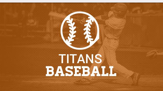 University Titans Varsity Defeats North Florida Christian to become 2018 FHSI Challenge champions!