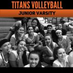 University High School – Orange City Girls Junior Varsity Volleyball beat Lake Brantley High School 2-1