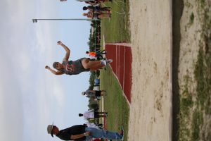 Five Star Conference Meet by Deb Manfredi