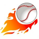 University High School – Orange City Varsity Baseball beat Viera High School 6-1