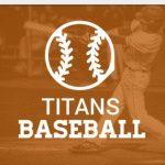 University High School – Orange City Varsity Baseball beat Seabreeze High School 7-1