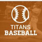 University High School – Orange City Varsity Baseball beat Lake Mary High School 6-4