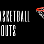 2019-2020 High School Season Boys Basketball Tryouts!