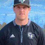 Anthony Norman to lead University High School Baseball program