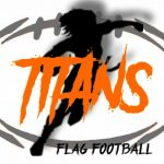 Flag Football Conditioning