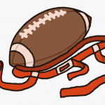 Flag Football Tryouts Important Update