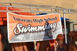 SWIMMING CONDITIONING STARTS JUNE 9th