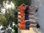 Girls Varsity Golf falls to Spruce Creek 192 – 226