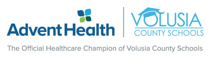 AdventHealth & VCS Offer Free Physicals